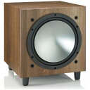 MONITOR AUDIO BRONZE W10 WN