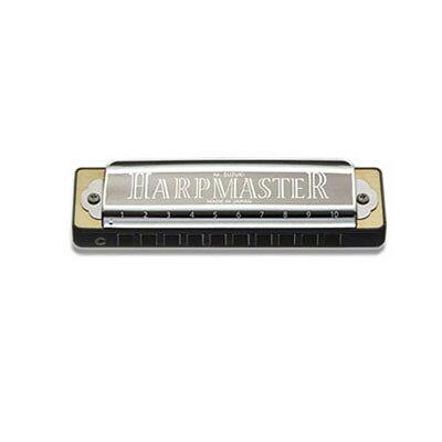 SUZUKI/スズキ HARP MASTER MR-200 C調