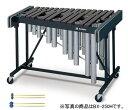 スズキ 立奏木琴 バス BX-250L / 鈴木楽器製作所