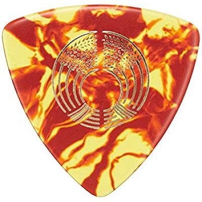 SUZUKI/スズキ TSP-5 大正琴ピックセット