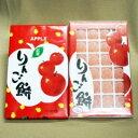 りんご餅24個入り 信州長野のお土産