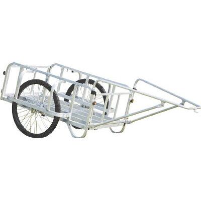 HARAX 輪太郎 BS-2000