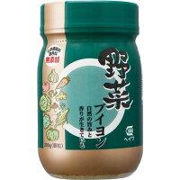 野菜ブイヨン(顆粒)(200g)
