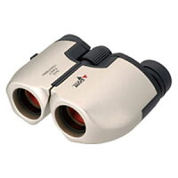NASHICAナシカ双眼鏡8x22SC-IR瞬時を逃さぬコンパクトボディ おしゃれなシャンパンカラー 優れた光学性 高い耐久性