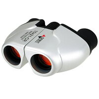 ナシカ光学 双眼鏡 10X21 CR-IR-S