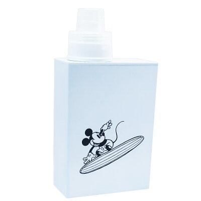 ディズニーミッキー&フレンズ  D-MF32 ランドリーボトルサーフィン 511540