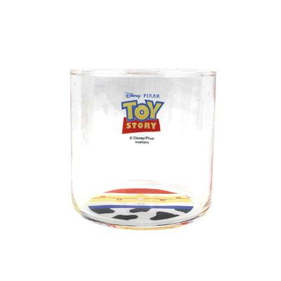 Disney ディズニー PIXAR ピクサー トイ・ストーリー タンブラー ジェシー D-TS10 52085