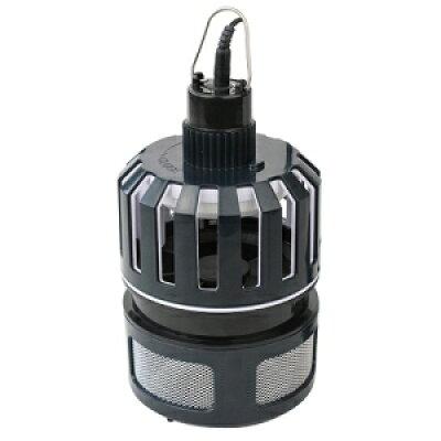 大進 吸引式捕虫器ムシコロ DS-048L