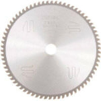 アイウッド 99431 チップソー アルミ用スライドマルノコ Φ190X2.2 70P