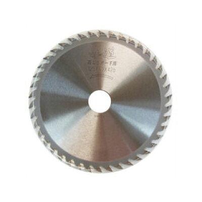 小山金属工業所 漢道 おことみち ボード用チップソー 125X42P
