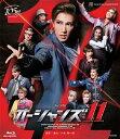 ミュージカル 『オーシャンズ11』 邦画 TCAB-89
