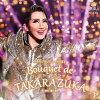 星組宝塚大劇場公演ライブCD『Bouquet de TAKARAZUKA』/CD/TCAC-572