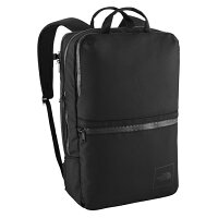 THE NORTH FACE SHUTTLE DAYPACK (ブラック)