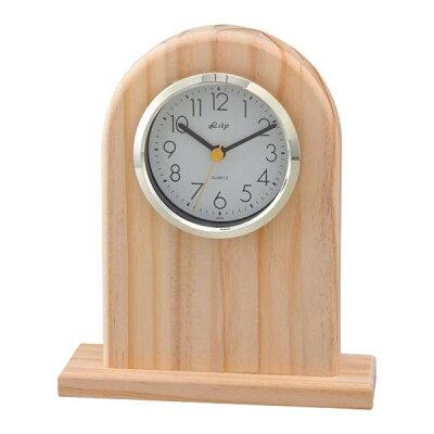 アーチ型置時計 425-00066 SK-00066 1397980