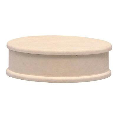 楕円ボックス 426-002 SL-002 1397918