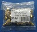 朝日電器 FP4K-10 4913390