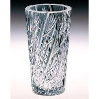 カガミクリスタル クリスタル 花瓶
