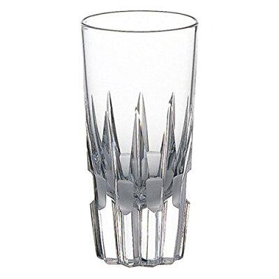 カガミクリスタル カガミクリスタル ストレートグラス(ショットグラス) T332-312