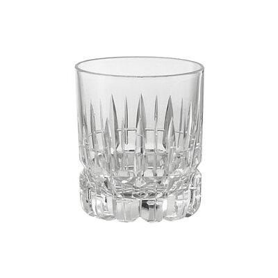 カガミクリスタル 冷酒グラス