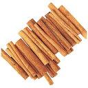 東北花材/シナモンスティック ナチュラル 20本/63087 プリザーブドフラワー 花材ナッツ 木の実 &フルーツフルーツ、香りのアイテム
