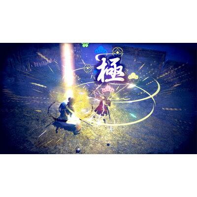 侍道外伝 KATANAKAMI/PS4/PLJS36116/【CEROレーティング「Z」(18歳以上のみ対象)】