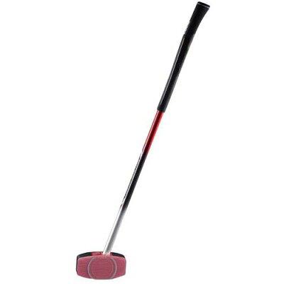 ハタチ パワードリッジクラブ BH2770 色 : レッド サイズ : R84