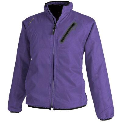 TSDESIGN ティーエスデザイン ウインタージャケット ライトウォームジャケット サイズ:S