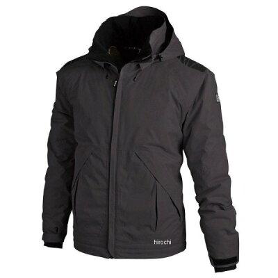 TSDESIGN ティーエスデザイン ウインタージャケット MEGA HEAT メガヒート 防水防寒ジャケット サイズ:M