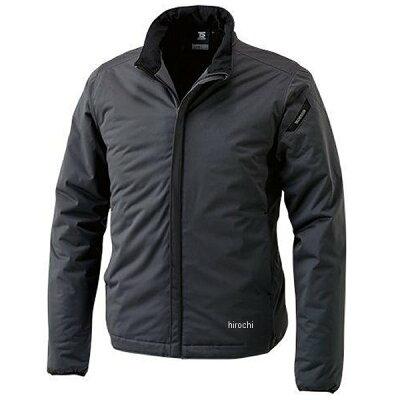 TSDESIGN ティーエスデザイン ウインタージャケット 防風ストレッチライトウォームジャケット サイズ:L