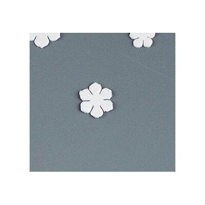 型抜 c-201 うす絹  /52-2010001-0 花 資材 クラフト用品 ペーパーフラワー用品