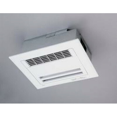 TOTO 浴室換気暖房乾燥機 TYB212G