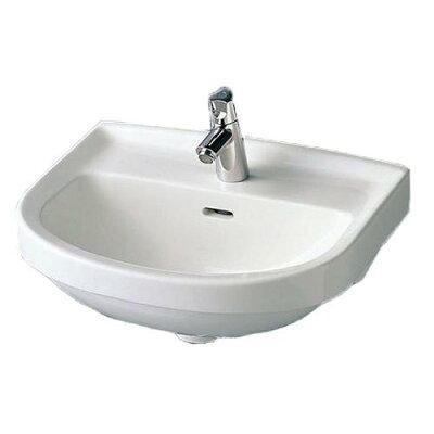 TOTO 洗面器 L 210C#NG2