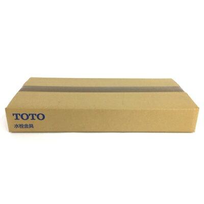 TOTO 台付シングル13 TLG05301J