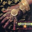 ジャコ・パストリアス A GOOD STITCH FOR GOLDEN ROADS CD