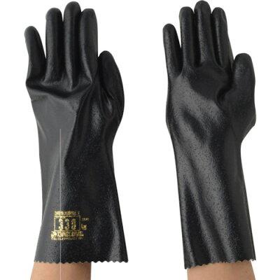 ダイヤゴム D330LW 静電気対策用手袋 ダイローブ330