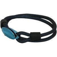 ラクワブレス&アンクX50フック ブルー 21cm