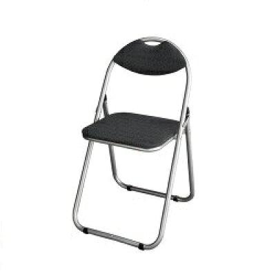 kilat 折りたたみパイプ椅子