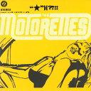 ザ・モータレッツ/CD/ARTD-5524
