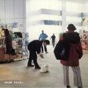 東京の恋人/CD/HEADZ-63L