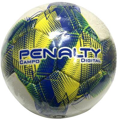ペナルティー penalty トレーニングサッカーボール/3号球 29au30fe pe7703