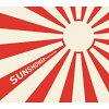 寺田創一 / Sun Shower Remixes