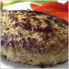 明和食品 牛生ハンバーグ 190g