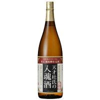 蓬莱 天才杜氏の入魂酒 1.8L
