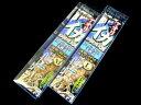 ささめ針 イカのりのり天国スーパークリア天秤式  i-205  サイズ:イカリl ハリス:2/天秤  .