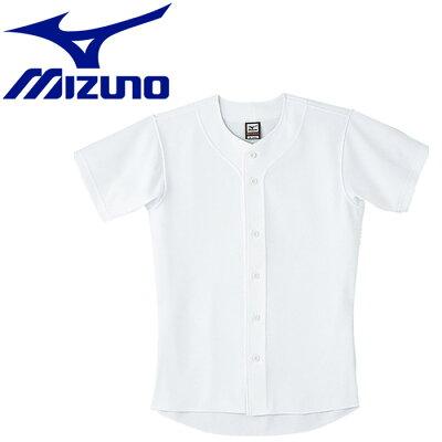 ミズノ MIZNO 練習用ユニフォームセット 12JG6N1001