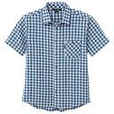 ミズノ MIZUNO 半袖トレイルシャツ メンズ 27 A2JC6102