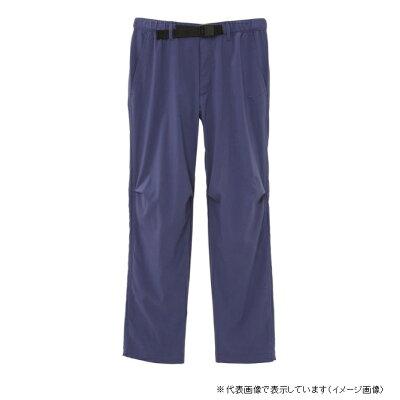 ミズノ MIZUNO バリアスパンツ メンズ 13 A2JF601013