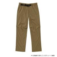 ミズノ MIZUNO バリアスパンツ メンズ 49 A2JF601049