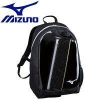 ミズノ MIZUNO 少年用ディパック 1FJD602509