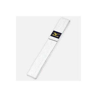 ミズノ MIZUNO 白帯型ひも 76ZA5601 230
